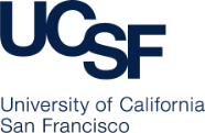 Secondary Footer, UCSF Brain Health Registry